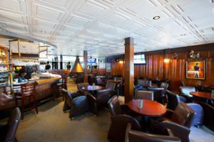 Lounge_MG_3696