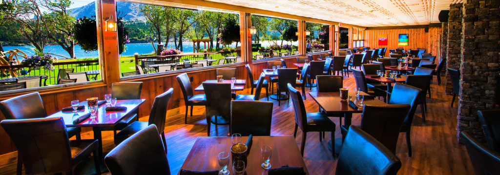 lakesidechophouse-watertonpark-bayshoreinn3