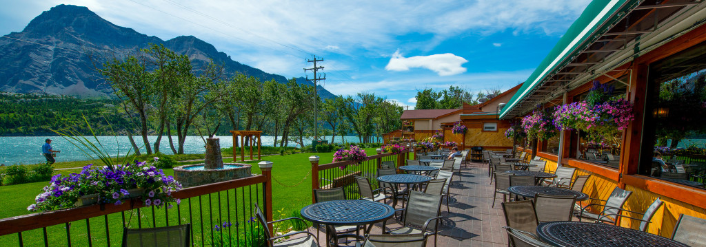 lakesidechophousepatio-watertonlakes-4