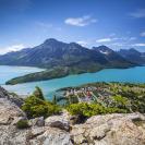 BearsHump-Waterton-Lakes-National-Park-Alberta-Canada-2