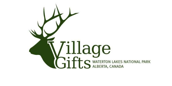 VillageGifts-WateronLakesNationalPark-AlbertaCanada