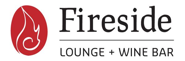 Fireside-Lounge-WineBar-Logo-WateronLakesNationalPark-AlbertaCanada