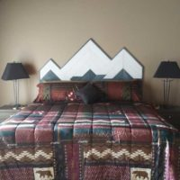 waterton-rocky-mountain-guesthouse-image4