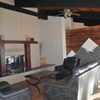 waterton-rocky-mountain-guesthouse-image5
