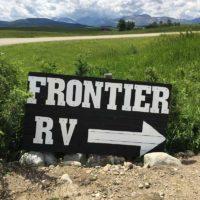 Frontier-RV-Park-9