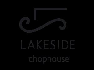 Lakeside Chophouse Logo Wateron Lakes National Park Alberta Canada