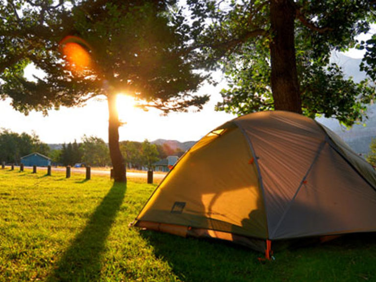 waterton-lakes-national-park-townsite-campground