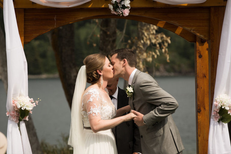waterton-wedding-lakefront-outdoor