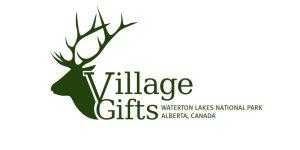 Village Gifts